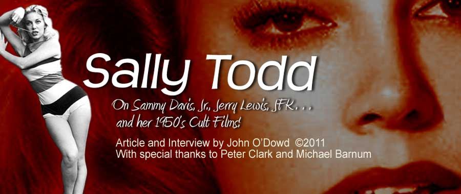 Sally Todd Interview: Page 8 - John O'Dowd on chalet girl, the tempest, the reader, the avengers, the deep blue sea, red state, i want you, the lovely bones, the mummy, dream house, like crazy,